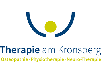 Physiotherapie am Kronsberg